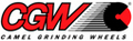 CGW Camel Grinding Wheels: Seller of: grinding wheels, flap discs, abrasive products, cut off wheels, coated abrasives, grinding discs, diamond tools.