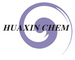 Mudanjiang Huaxin Chemical Additive Co., Ltd.: Seller of: argillutite resisting dilatancy tanning agent, fluorescence resisting collapse pharmaceutical, liquid solid lubricant, liquid silicone retaining wall stabilizer, flow pattern regulator, ft-99resisting collapse fluid loss additive