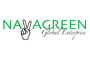 Navagreen Global Enterprise: Seller of: used clothing, mixed rags, used shoes, wiping rags, tropical mix, big bales, household rummage, used denim, used toys.