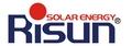 Jiangxi Risun Solar Energy Co., Ltd.: Seller of: solar cells, solar systems, solar panel, poly silicon cells, pv solar module, muticrystalline silicone, solar energy system, 240w poly module. Buyer of: wafer, risunsolar.