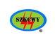 Shenzhen KCWY Mechanical Electrical Equipments Co., Ltd.: Seller of: generator, diesel generator, gasoline generator. Buyer of: brand engine.
