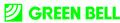 Green Bell Co., Ltd: Regular Seller, Supplier of: nail clipper, tweezers, cosmetic scissors, ear pick, eyelash curler, barber scissors, nostril scissors, callus reducer, black head remover. Buyer, Regular Buyer of: nail clipper, scissers, lether case, whole sell for cosmetic retailers, whole sell for drug stores, whole sell for gift shops.