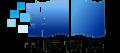 Beijing Eternal Smart Technology Co., LTD: Seller of: cisco router, cisco switch, cisco module, cisco sfp, cisco glc, cisco wireless, cisco ip phone, cisco 2960s, cisco 3560. Buyer of: cisco router, cisco switch, cisco sfp, cisco module, cisco glc, cisco 2960.