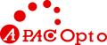 Apac Otpo Electronics