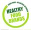 Healthy Food Brands LTD: Seller of: rayners, flavours, colours, essences, plj, molasses, malt extract, cider vinegar, golden syrup.
