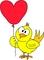 Lloyds Lovebirds: Seller of: lovebirds, african greys, birds.