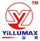 Changzhou Yillumax Optical Tech Co., Ltd.: Seller of: reflective film, reflective sheeting, reflective vinyl, reflective fabric, reflective heat transfer vinyl, hazard obstacle warning tape, glow in the dark film, photoluminescent film, window film.