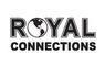 Royal-Connections.com: Seller of: automobile parts, health beauty, agriculture, machinery, apparel accessories, home furnishing, home supply, american textile, american toys games.