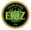 Ekiz Olive Oil And Soap Inc.: Seller of: olive oil, virgin, extra virgin, pomace, pure, olive oil soap, olive leaf tea.