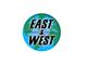East & West International Business Co.