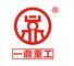 Shanghai Yiding Heavy Mining Equipment Co., Ltd.: Seller of: jaw crusher, impact crusher, high pressure gringing machine series, vertical shaft impact breaker, high impact break, cone crusher, vibrating screen, vibrating feeder, sand washing machine.