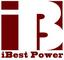 Shenzhen iBest Power Co., Ltd: Seller of: battery, batteries, rechargeable batteries, aa battery, lead acid battery, 18650 battery, lipo battery, nimh battery, 9v battery.