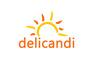 Delicandi Food, SL: Seller of: extra virgin olive oil, pomace oil, sunflower oil, organic wines, industrial pasta, frozen pasta, delicatessen, truffles, conserves.