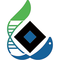 Lifome Technologies LLC: Seller of: active pharmaceutical ingredient, alkaloid, flavonoid polyphenol, terpene terpenoid, inhibitor, natural product, peptide, glycoside glucoside, sirna.