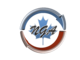 Navya Global Associates: Seller of: pine wood logs, vegetables, sugar, portland cement, clinkers, bitumen, crude oil, diesel d2, mazut 100. Buyer of: limestone, sandstone, crude oil, paraffin, saffron, cashew nuts, almonds.