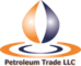 Petroleum-Online Trade Company