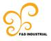 F & D Industrial Co., Ltd.