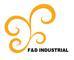 F & D Industrial Co., Ltd.