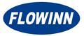Flowinn (Shanghai) Industrial Co., Ltd.: Regular Seller, Supplier of: actuator, control panel, control valve, controller, electric actuator, hvac parts, pressure control valve, temp control valve, temp sensor.