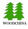 Woodchina Trading Co.: Seller of: plywood, veneer, blockboard, ceramic tile, door, filmfaced plywood, woodworking machinery, mdf, particle board.