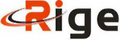 Rige Lighting And Audio Equipment Co., Ltd: Seller of: led lights, led display screen, led par can, led moving head, led tube, rainbow rope, led wall washer, moving head lighting, laser light.