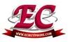 Ecbuyphone Store Company