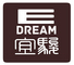 Shantou E-dream Footwear Co., Ltd.: Seller of: sandals, slippers, wedge, shoes, high heel, peep toe shoes, women shoes, flip flop, closed shoes.