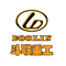 Xiamen Doolin Construction Machinery Co., Ltd.: Seller of: bulldozer parts, construction undercarriage parts, electrical parts, fasteners, filters, ground engaging tools, machinery equipment, pin and bushing, track bolts and nuts.