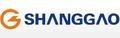 ShangHai ShangGao Valve Group: Regular Seller, Supplier of: ball valve, check valve, gate valve, globe valve, butterfly valve, throttle valve, diaphragm valve, plug valve, pintlm valve.
