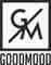 GOODMOODswiece.pl: Regular Seller, Supplier of: candles, candle holders, home deco, garden deco. Buyer, Regular Buyer of: candle holders, home deco, garden deco, stearine.