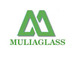 Pt Muliaglass: Seller of: amber glass, flint glass, printed bottles.