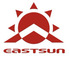 Eastsun Technology Co., Ltd: Seller of: moving head beam lights, matrix blinders, led par can lights, led moving head lights, led dance floor, wash light, dmx controller, led kinetic sphere, spot light.