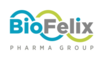 BioFelix Pharma Group: Seller of: b-lactum antibiotics, cephalosporings, eye drops, ophthalmic solution, injectable, tablet, capsules, syrup, ors.