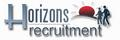 Horizons Recruitment