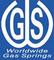 Guangzhou Worldwide Gas Springs Co., Ltd.: Seller of: automobiles gas spring, dampers, gas lift, gas springs, gas struts, kitchen cabinet gas strut, lift support, machinery gas spring, medical apparatus gas spring.