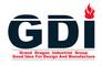 Grand Dragon Industrial Design: Seller of: industrial design, injection, mechnical design, plastic mould, prototype, rapid prototype, product design.