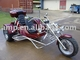 Kemaq Import /Export: Seller of: gio auction, gio affiliate, gio atv, gio motorcycle, gio 2009, gio motorcycle.