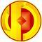 Oddo International Co., Ltd: Seller of: tapioca starch, tapioca chip, ethanol 96%, pepper, plastic bag.