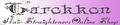 Tarokkon Hair Straightener: Seller of: hair straightener, styler, hairstyling, beauty, hair.