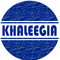 Khaleegia Engineering Group of Pakistan: Regular Seller, Supplier of: electric door bells, electric holders, electric testers, electric ceiling fan, pedestal fan, circumatic fan, bracket fan, electronic ballast, switches. Buyer, Regular Buyer of: bakelite compound, pvc material, brass, copper wire, aluminum scrap.