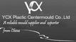 YCX Centermould Co., Ltd.: Seller of: rim moulding, plastic injection mould, plastic injection moulding, alluminum die casting, zinc alloy die casting, lsr moulding, invest casting, vacumm forming, short run plastic prototyping.