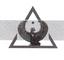 Itm Groupe: Regular Seller, Supplier of: nickel wire, nickel wire np2, nickel wire 0025, nickel wire 0025 np2, nickel wire np2 gost 2179-75, nickel wire dkrnt 0025 kt np2, wire, nickel, wire nickel.