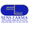 Sens Pharmaceutical Wholesaler: Seller of: medicine, drug, pharmaceuticals, health care, brand name drugs, health care products, generic medicine, generic drugs, generic.
