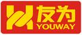 Guangdong Youway Crane Co., Ltd.: Seller of: overhead crane, gantry crane, single girder crane, double girders crane, container crane, special crane, crane with hook, fixed slewing crane, pillar jib crane.