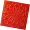 Henry Weng (Xiamen) Import & Export Co., Ltd.: Seller of: decorative glass, floor tile, glass mosaic, glass tile, marble, mosaic, sandstone, dichroic glass, liquiglass.