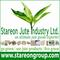 Stareon Jute Industry Ltd.: Regular Seller, Supplier of: jute fibre, jute bag, jute sack, jute yarn, jute rug, jute mat, jute fabric, jute felt, geo jute.