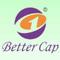 Guangzhou Better Cap Manufactory (General Partnership): Seller of: cap, promotional cap, staff cap, visor cap, baseball cap, golf cap, logo product, fashion cap, advertisement cap.