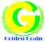 Golden Grain Group Limited: Seller of: starch, dextrose monohydrate, dextrose anhydrous, maltitol syrup, maltitol powder, sorbitol powder, sorbitol solution 70%, mannitol, ascorbic acid.