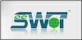 Shenzhen Seewor Technology Co., Ltd: Seller of: traffic vms, traffic signal, led display screen, traffic variable message signs.