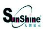 Shenzhen Sunshine Exhibition Co., Ltd.: Seller of: advertising apparatuses, l-banners, light boxes, material shelves, poster stands, promotion desks, roll-up displays, scrolling roll-up displays, x-banners. Buyer of: l-banners, light boxes, pop up displays, roll-up displays, scrolling roll-up displays.
